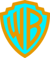Warner Bros (color)
