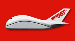 Webjet 2010