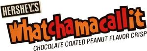 Whatchamacallit-candy-bars-16
