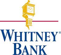 Whitney Bank Vert