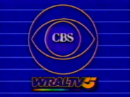 Wral-101986-ch37