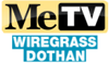 100px-Wtvy metv 2015