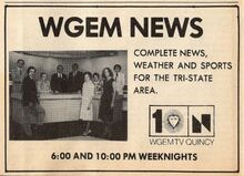 1979-Tv-Ad-Wgem-News-For-The-Tri-State