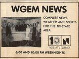 WGEM-TV