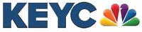 200px-KEYC NBC