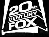 20th Century Fox Video
