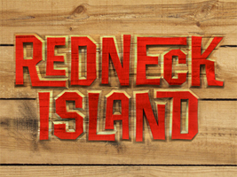 894174 redneck island 2