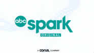ABC Spark 2016 original