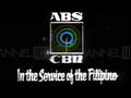ABS-CBN 1989