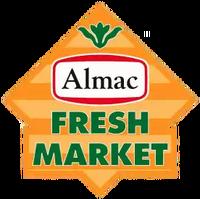 Almac Fresh Market (1992-2003)