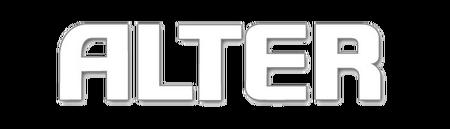 Altertvgr-logo