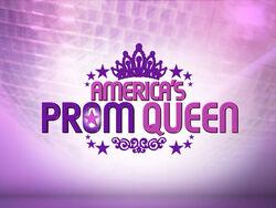 Americas-prom-queen