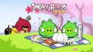 AngryBirdsSeasonsCherryBlossomLoadingScreen