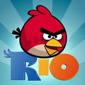 Angrybirdsrioicon