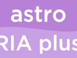Astro Ria Plus