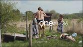 BBC1-2017-STING-SNORKELLERS-2-2
