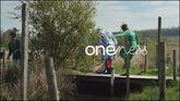 BBC1-2017-STING-SNORKELLERS-3-4