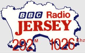 BBC R Jersey 1985 a