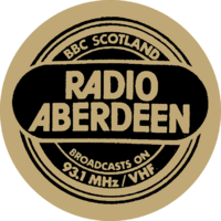 BBC Radio Aberdeen