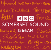 BBC Somerset Sound
