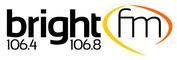 BRIGHT 106.4 (2009)