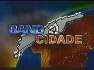 Band Cidade Santos 2009