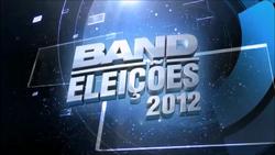 Bandeleicoes2012