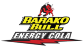 Barako Bull Energy Cola team logo (1)