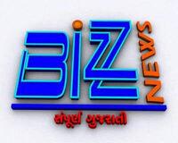 Bizz News2