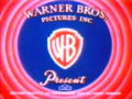 BlueRibbonWarnerBros049