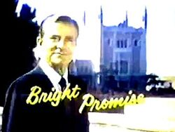 Bright promise-show - from Commons