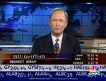 CNBC1996