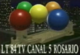 Canal5-1995