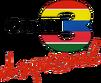 Canal 3 (Guatemala)
