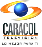 Caracol Television Lo Mejor Para Ti