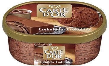 File:Carte d'Or Czekolada.jpg