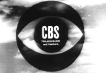 Cbs1951d