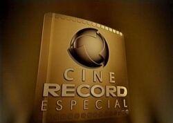 Cinerecordespecial