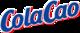 Cola Cao logo