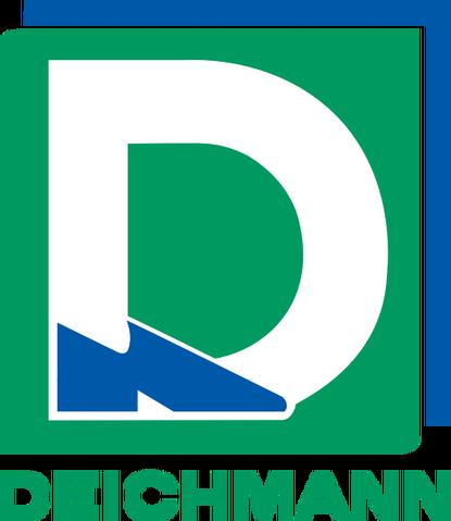 File:Deichmann logo.png