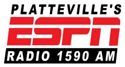 ESPN Radio AM 1590 WPVL