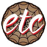 ETC October 2015