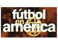 Fútbol en América 2003