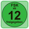 FSK ab 12 logo Dec 2008 svg