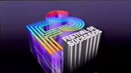 Festival de Successos 1990