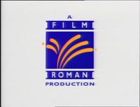 Film Roman (1989)