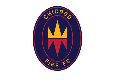 Fire logo.7