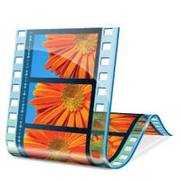 Free Download Movie Maker for Windows 7