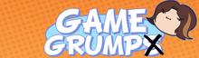 Gamegrumpx1