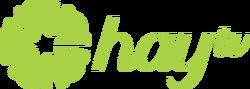 HayTV (2013-2014)